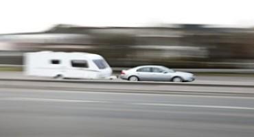 Vacenze: viaggiare in sicurezza con i consigli di Bridgestone