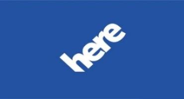 AUDI AG, BMW Group e Daimler AG acquistano la divisione mappe digitali HERE di Nokia Corporation
