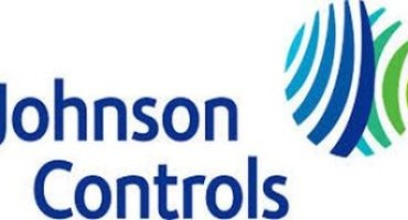 Johnson Controls to build a new automotive battery plant in northeast China