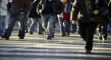 Codice della Strada, il Pedone: la sua responsabilità in caso di sinistro stradale