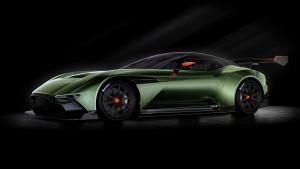 hypercar-spectacular-aston-martin-vulcan-ferrari-fxx-k-and-mclaren-p1-gtr-at-salon-prive-962419_aston-martin-vulcan_01