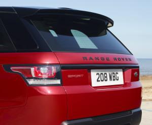 popular-range-rover-sport-now-even-better-rrs_16_ext_det2_hst_106234