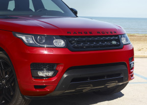 popular-range-rover-sport-now-even-better-rrs_16_ext_det4_hst_106236