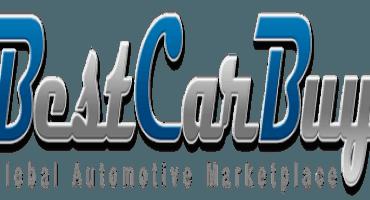 BestCarBuy.it è il rivenditore autorizzato di Car360