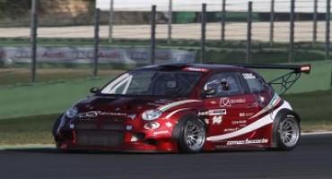Campionato Italiano Turismo Endurance, Vallelunga: modificata la classifica di Gara 1