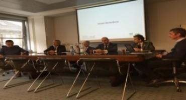 Autodromo Nazionale Monza, ANCMA e FMI: presentato il Progetto Nazionale di Formazione alla Guida Sicura Refresh