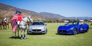 2_Maserati_La Martina_Polo Tour_Silver Cup 2015 (4)