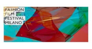 Mercedes-Benz è main sponsor della seconda edizione del Fashion Film Festival Milano