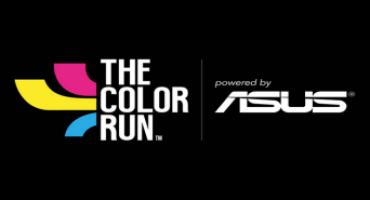 Autodromo Nazionale Monza: The Color Run powered by Asus, domani la tappa finale del tour presso il circuito brianzolo