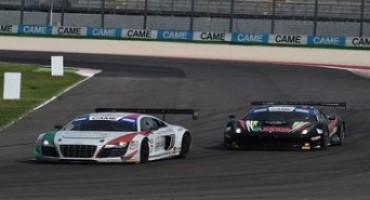 ACI Racing Weekend, nono round: tante gare, tanto pubblico e un grande spettacolo al Misano World Circuit – Marco Simoncelli