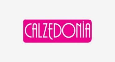 """Calzedonia Capsule Collection uomo, donna, bimbo: """"Speciale Minions"""""""