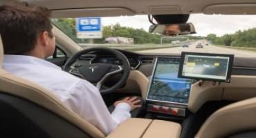Gruppo Bosch, nel settore Mobility Solutions fa meglio del mercato Automotive