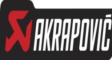 Akrapovič presenta il nuovo scarico ultraleggero omologato per la Mercedes-AMG S 63 AMG Coupé