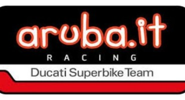 WSBK, in qualifica, a Jerez de la Frontera, l'Aruba.it Racing – Ducati Superbike Team si qualifica sesto (Davies) e settimo (Pirro)