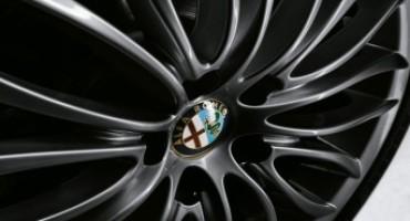 Alfa Romeo presenta la versione ancora più estrema di Giulietta, la Sprint Speciale