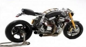 Customizzare la moto: è facile con gli accessori giusti