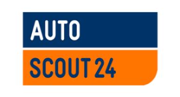 Autoscout24 : diremo addio agli Autosaloni?