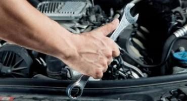 Autoricambi online: come effettuare la manutenzione fai da te
