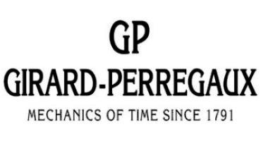 Girard-Perregaux 1966: grande Data e Fasi Lunari