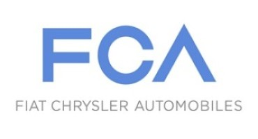 Fiat Chrysler Automobiles: le vendite del nuovo raggiungono ad Agosto quota 59.200 unità (+10,6% rispetto al 2014)