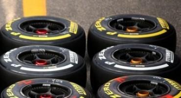 Formula 1 – Gran Premio d'Italia 2015 – le qualifiche: il punto di Pirelli