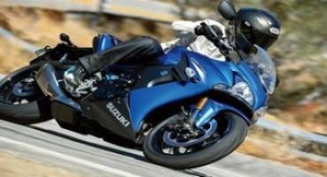 Estate con Suzuki: prorogate fino al 30 Settembre 2015 le promozioni sulla gamma