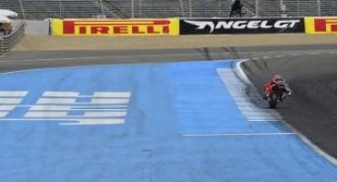 Campionato Mondiale eni FIM Superbike – Pirelli : la casa di pneumatici sarà Event Main Sponsor del round di Jerez de la Frontera
