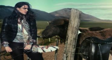 Elena Mirò festeggia i suoi 30 anni. E' il riferimento della moda nel mondo curvy