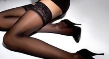 Calze sexy: quali modelli scegliere in base all'occasione
