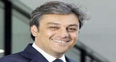 Luca de Meo, nuovo Presidente del Comitato Esecutivo di SEAT, S.A.