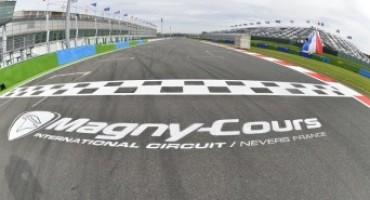 Pirelli – Campionato Mondiale eni FIM Superbike: il punto del Costruttore sulla stagione 2015, a due gare dal termine