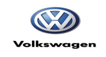 Volkswagen AG announces action plan to refit diesel vehicles with EA 189 EU5 engines