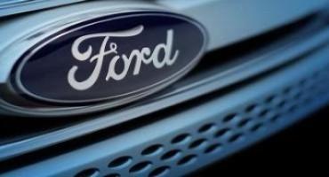 Ford e le tecnologie di assistenza alla guida: una realtà per i clienti europei