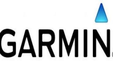 """Da Garmin, il nuovo """"Dash Cam™ 30 e 35"""": un compagno di guida silenzioso e sempre attento"""
