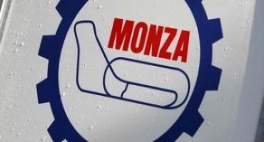 L'Autodromo Nazionale Monza registra il tutto esaurito per i Corsi Refresh destinati ai biker e per il Porsche Festival