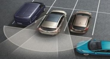 Ford S-Max e Ford Galaxy conquistano il massimo punteggio (5 stelle) nei test Euro NCAP