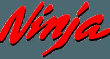 Kawasaki pronta a svelare la nuova Ninja ZX-10R 2016