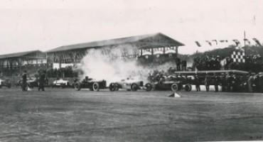 Alfa Romeo: 90 anni fa, a Monza, il primo titolo mondiale