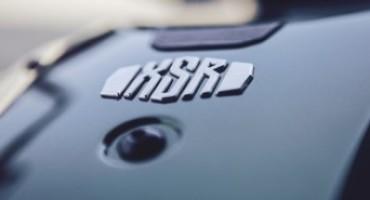 Yamaha svela il prezzo della sua bicilindrica da 689 cc, la XSR700. Da Novembre in Italia verrà proposta a 7.590€ f.c.