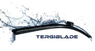 """Co.Ra lancia sul mercato """"Tergiblade"""", le nuove spazzole tergicristallo"""