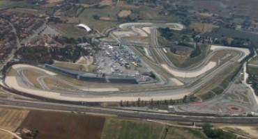 MotoGP 2015, Repsol Honda Team head to San Marino's Marco Simoncelli circuit