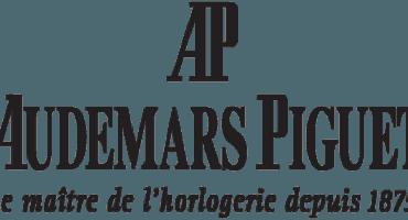 Audemars Piguet presenta il nuovo Royal Oak, con calendario perpetuo