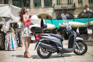 KYMCO People One 125i DD_05