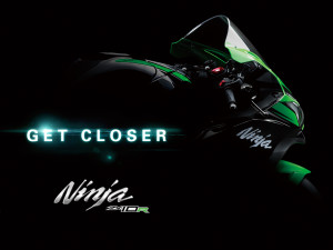 kawasaki-pronta-a-svelare-la-nuova-ninja-zx-10r-2016-hi_ninja_zx-10r_teaser_hi_res_2