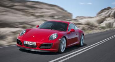Una nuova esperienza da sogno per condividere il mondo Porsche. A Milano dal 21 al 28 settembre, presso il Cafè Trussardi