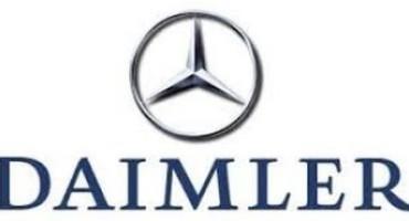 Daimler avvia un tirocinio di inserimento per rifugiati
