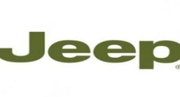 Jeep® registra il miglior settembre di sempre