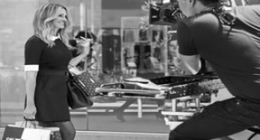 Calzedonia raddoppia con Julia Roberts: continua la collaborazione con il secondo spot pubblicitario