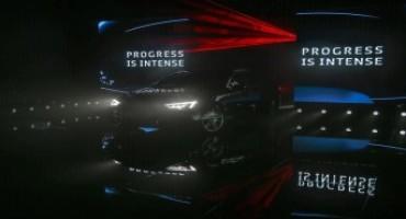 La nuova Audi A4 protagonista tra arte e cultura