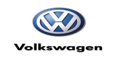 Volkswagen Group Italia, chiarimenti sul richiamo dei veicoli italiani con motore Diesel Tipo EA 189